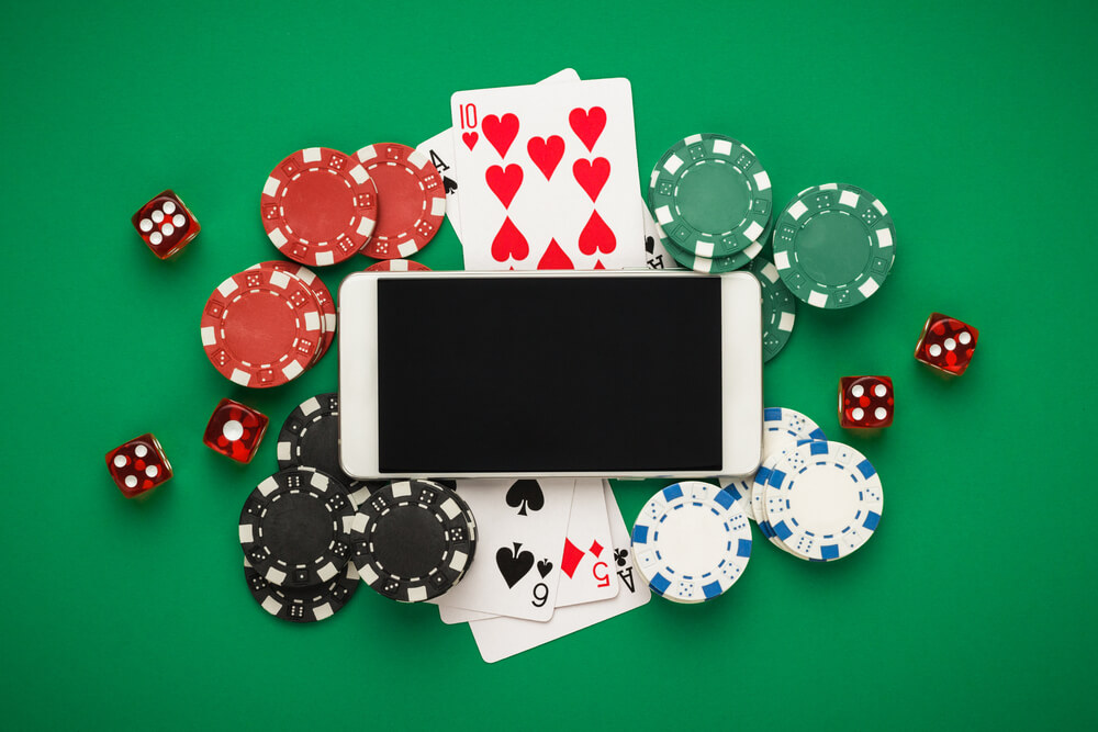 Betting on Football in a Casino – Can It Be Done?