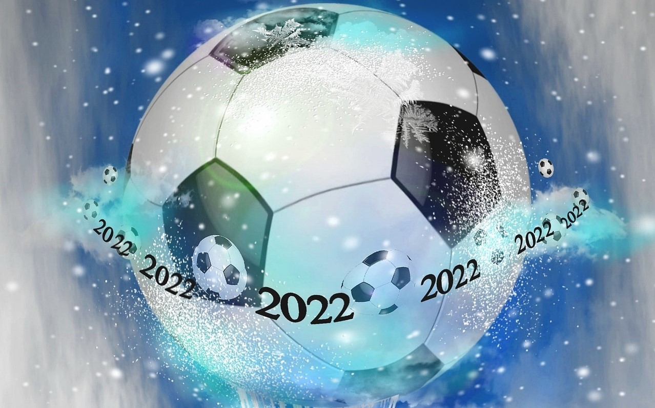 What You Need to Know about FIFA 2022 World Cup